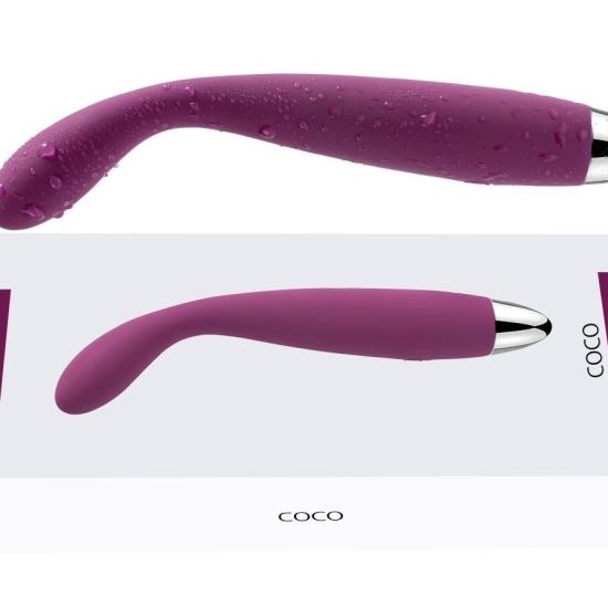 Sexspielzeuge besserer Sex