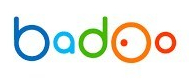 badoo Top beste Online-Dating Seiten