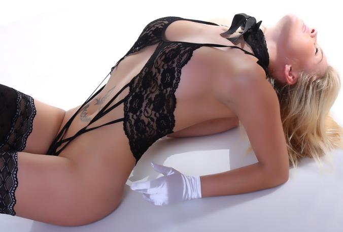 beauty-2353625_960_720