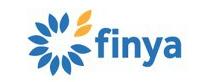 Finya Top beste Online-Dating Seiten