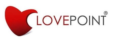 Lovepoint Top beste Online-Dating Seiten