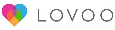 lovoo Online Dating