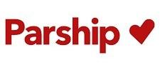 Parship Top beste Online-Dating Seiten