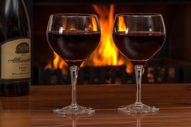 red-wine-2443699_960_720