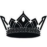 cropped-logo-krone3