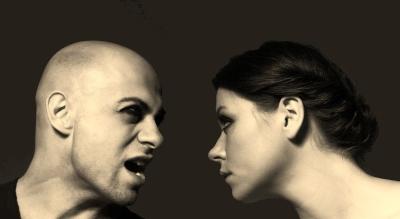 Beziehung Kommunikation