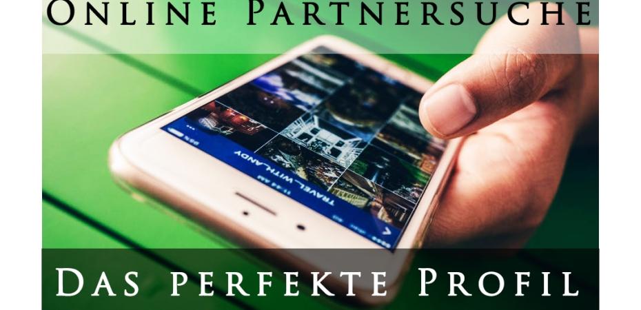 online Partnersuche Singlebörse