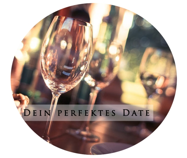 perfektes date