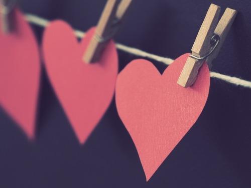 romance-3066366_960_720